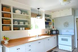 kitchen remodeling ideas on a budget pictures kitchen remodels on a budget ezpass club