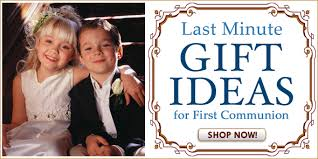 communion gift ideas for boys communion gift justsingit