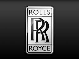 bentley logo black carroll trust rac club pall mall london chairman tom purves