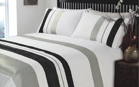 Grey And White Bedding Sets Duvet Awesome Yellow And Blue Duvet Cover Comforter Sets Grey