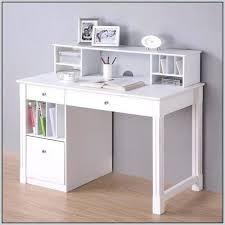 chair in bedroom corner furniture cozy desk plus floating shelfs