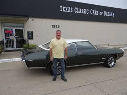 auto junkyard texas texas classic cars of dallas