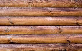 100 house textures best 25 hd textures ideas on pinterest