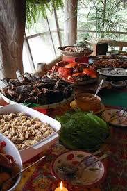 abe cuisine abe s farm food kubo the way