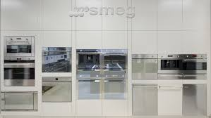 cuisine smeg miami showroom smeg technology with style smeg lci e