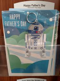 s day cards the collectors cantina