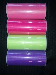 tulle spools 208 best tulle spools 6 x25yd for sale images on tutu