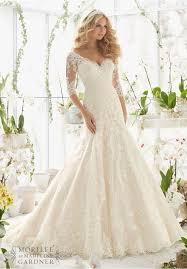 sle wedding dresses pretty wedding dress styles 98 about western wedding dresses ideas