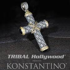 men cross necklace images Cross necklaces for men tribal hollywood jpg