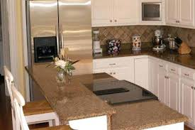 cabinet tops at lowes cabinet tops counter tops a kitchen cabinets topsail road cabinet