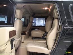 hummer jeep inside hummer h1 truck for sale image 199