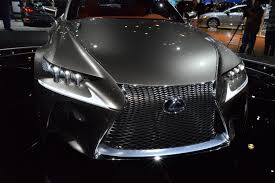 lexus lfcc honda fcv concept 2016 hd pictures automobilesreview