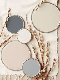 100 paint color for bedroom with no windows 20 great shades
