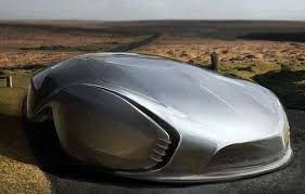 concept cars 28 concept cars