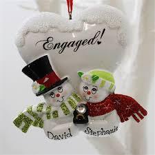 personalised ornament personalised
