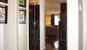 Hanging Closet Doors Sliding by Hanging Sliding Doors Interior Sliding Doors On Track Hanging