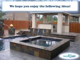 Backyard Oasis Ideas by Backyard Oasis Ideas 2015 Youtube
