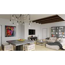where to place tv in living room with fireplace nara tv table temahome
