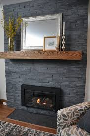 fireplace painted stone fireplace home design awesome lovely in