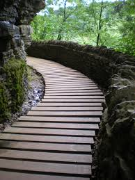 Indiana national parks images 12 beautiful state parks in indiana that will knock your socks off jpg