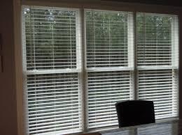 home depot window shutters interior home depot window shutters interior inspiring well plantation