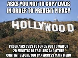 Hollywood Meme - scumbag hollywood meme guy