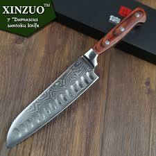 quality kitchen knives high quality japanese kitchen knives 100 images chef s knife