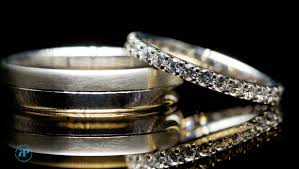 amazing wedding rings cheap lights for creating amazing wedding ring lensvid