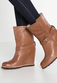 womens ugg high heel boots ugg slippers sale scuffette ugg ellecia high heeled ankle boots