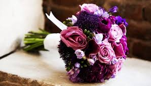 Quinceanera Bouquets Beautiful Flowers For Your Quinceanera