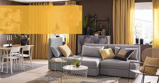 Leather And Fabric Sofa In Same Room Living Room Furniture Sofas Coffee Tables U0026 Ideas Ikea