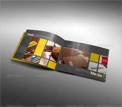 booklets templates 16 professional booklet design exles free premium templates