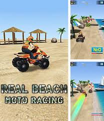 road trip 2 apk road trip 2 for android free road trip