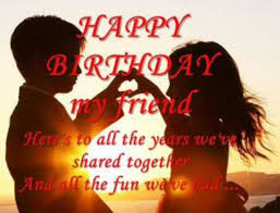 wonderful birthday wishes for best wonderful happy birthday wishes to best friend poems with