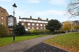 2 Bedroom Flat For Rent In East London 2 Bed Flats For Sale In South East London Latest Apartments