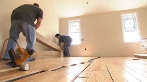 Hampton Bay Laminate Flooring Breathe Easier About Your Flooring Formaldehyde Consumer Reports