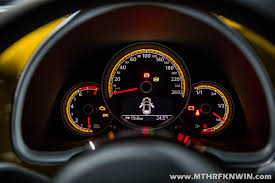 koenigsegg agera r speedometer all new passat priced from rm160k to rm199k special dune bug also