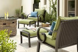 Allen Roth Patio Set Ethan Allen Outdoor Furniture Outdoor Wicker Furniture Allen Roth