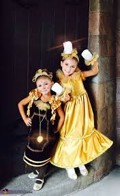 Halloween Costumes Fir Girls 3246 Halloween Costume Ideas Images Halloween