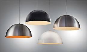 Metal Pendant Light Fixtures Product Code Big Dome Pendant Light 880mm Description Spun
