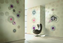 schã ner wohnen flur wohnzimmerz schöner wohnen flur with wir brauchen farbe