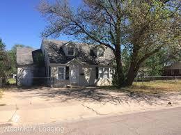 2 bedroom houses for rent in lubbock texas houses for rent in lubbock tx 718 homes zillow