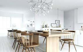 cuisine nordique cuisine scandinave design design scandinave cuisine nordique