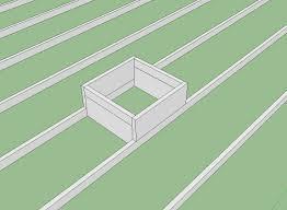 framing attic access ladder u2014 optimizing home decor ideas