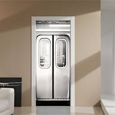 compare prices on train door online shopping buy low price train
