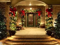 manificent charming exterior lights exterior