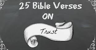 25 bible verses trust u2013 heather king u2013 room breathe
