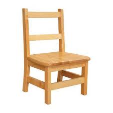 wood designs kids tables u0026 chairs hayneedle