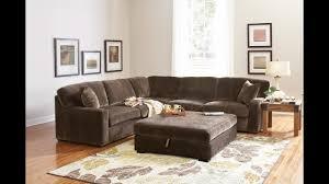 furniture u shaped sectional sofa overstuffed sofa oversized