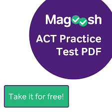 act study guide magoosh high blog